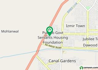 پنجاب گورنمنٹ سرونٹ سوسائٹی ۔ بلاک ڈی پنجاب گورنمنٹ سرونٹ سوسائٹی لاہور میں 3 کمروں کا 5 مرلہ بالائی پورشن 20 ہزار میں کرایہ پر دستیاب ہے۔