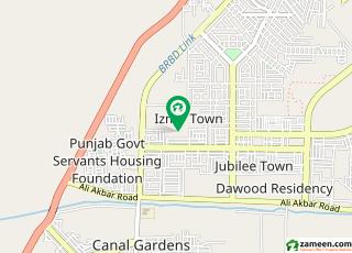 ازمیر ٹاؤن ایکسٹینشن - بلاک پی1 ازمیر ٹاؤن ایکسٹینشن ازمیر ٹاؤن لاہور میں 5 کمروں کا 10 مرلہ مکان 2.25 کروڑ میں برائے فروخت۔