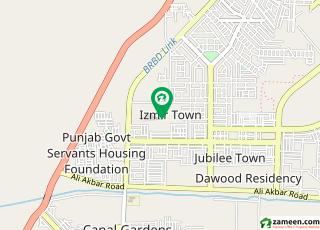 ازمیر ٹاؤن ایکسٹینشن ازمیر ٹاؤن لاہور میں 4 کمروں کا 5 مرلہ مکان 45 ہزار میں کرایہ پر دستیاب ہے۔