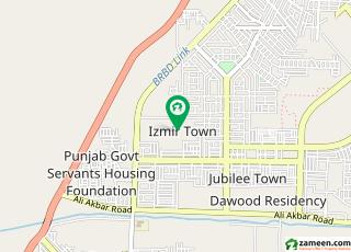 ازمیر ٹاؤن ایکسٹینشن - بلاک این1 ازمیر ٹاؤن ایکسٹینشن ازمیر ٹاؤن لاہور میں 3 کمروں کا 5 مرلہ مکان 1.3 کروڑ میں برائے فروخت۔