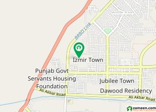 ازمیر ٹاؤن ایکسٹینشن - بلاک این2 ازمیر ٹاؤن ایکسٹینشن ازمیر ٹاؤن لاہور میں 3 کمروں کا 5 مرلہ مکان 1.15 کروڑ میں برائے فروخت۔