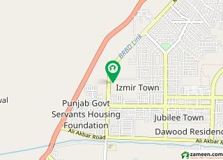 شیرانوالہ ہائٹس مین کینال بینک روڈ لاہور میں 1 کمرے کا 2 مرلہ فلیٹ 30 لاکھ میں برائے فروخت۔