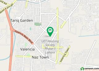 این ایف سی 1 - بلاک ڈی (ایس ای) این ایف سی 1 لاہور میں 1 کمرے کا 10 مرلہ کمرہ 10 ہزار میں کرایہ پر دستیاب ہے۔