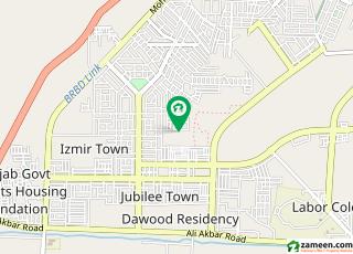 ازمیر ٹاؤن ۔ بلاک جے ازمیر ٹاؤن لاہور میں 2 کمروں کا 10 مرلہ زیریں پورشن 30 ہزار میں کرایہ پر دستیاب ہے۔