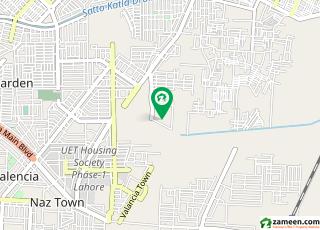 ایڈن بولیوارڈ ہاؤسنگ سکیم کالج روڈ لاہور میں 3 کمروں کا 5 مرلہ مکان 38 ہزار میں کرایہ پر دستیاب ہے۔