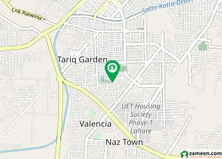 ویلینشیاء ۔ بلاک اے1 ویلینشیاء ہاؤسنگ سوسائٹی لاہور میں 3 کمروں کا 1.2 کنال زیریں پورشن 55 ہزار میں کرایہ پر دستیاب ہے۔