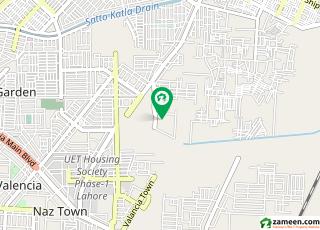 ایڈن بولیوارڈ - بلاک اے ایڈن بولیوارڈ ہاؤسنگ سکیم کالج روڈ لاہور میں 4 کمروں کا 5 مرلہ مکان 35 ہزار میں کرایہ پر دستیاب ہے۔