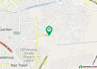 ایڈن بلیوارڈ ایڈن لاہور میں 1 کمرے کا 5 مرلہ زیریں پورشن 18 ہزار میں کرایہ پر دستیاب ہے۔