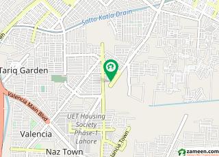 واپڈا ٹاؤن فیز 1 - بلاک اے2 واپڈا ٹاؤن فیز 1 واپڈا ٹاؤن لاہور میں 10 مرلہ رہائشی پلاٹ 1.15 کروڑ میں برائے فروخت۔