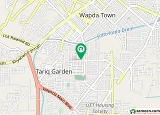 واپڈا ٹاؤن فیز 1 - بلاک جے2 واپڈا ٹاؤن فیز 1 واپڈا ٹاؤن لاہور میں 2 کمروں کا 10 مرلہ زیریں پورشن 32 ہزار میں کرایہ پر دستیاب ہے۔