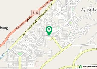 جوڈیشل کالونی فیز 3 جوڈیشل کالونی لاہور میں 2 کمروں کا 1 کنال زیریں پورشن 45 ہزار میں کرایہ پر دستیاب ہے۔