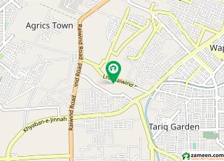 پنجاب یونیورسٹی سوسائٹی فیز 2 پنجاب یونیورسٹی ایمپلائیز سوسائٹی لاہور میں 4 کمروں کا 5 مرلہ مکان 1.15 کروڑ میں برائے فروخت۔