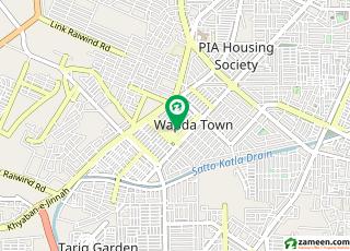 واپڈا ٹاؤن فیز 1 - بلاک ای2 واپڈا ٹاؤن فیز 1 واپڈا ٹاؤن لاہور میں 2 کمروں کا 10 مرلہ زیریں پورشن 37 ہزار میں کرایہ پر دستیاب ہے۔
