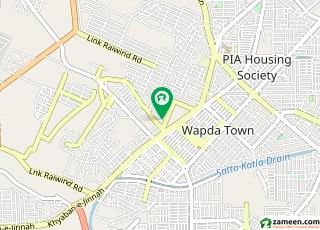 آرکیٹیکٹس انجنیئرز سوسائٹی ۔ بلاک ایف آرکیٹیکٹس انجنیئرز ہاؤسنگ سوسائٹی لاہور میں 2 کمروں کا 10 مرلہ زیریں پورشن 35 ہزار میں کرایہ پر دستیاب ہے۔