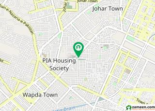 پی آئی اے مین بلیوارڈ لاہور میں 2 کمروں کا 8 مرلہ بالائی پورشن 25 ہزار میں کرایہ پر دستیاب ہے۔