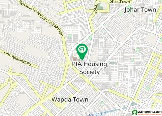 جوہر ٹاؤن فیز 2 - بلاک آر3 جوہر ٹاؤن فیز 2 جوہر ٹاؤن لاہور میں 1 کنال کمرشل پلاٹ 5 کروڑ میں برائے فروخت۔