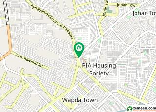 جی سی پی ہاؤسنگ اسکیم لاہور میں 5 کمروں کا 10 مرلہ مکان 1.45 کروڑ میں برائے فروخت۔