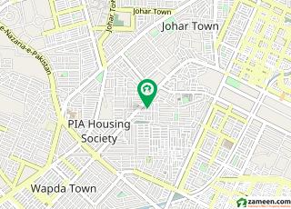 پی آئی اے ہاؤسنگ سکیم ۔ بلاک اے1 پی آئی اے ہاؤسنگ سکیم لاہور میں 1 کمرے کا 5 مرلہ زیریں پورشن 22 ہزار میں کرایہ پر دستیاب ہے۔