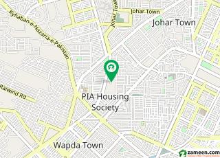 پی آئی اے ہاؤسنگ سکیم ۔ بلاک بی پی آئی اے ہاؤسنگ سکیم لاہور میں 2 کمروں کا 10 مرلہ زیریں پورشن 35 ہزار میں کرایہ پر دستیاب ہے۔