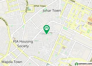 گلشن مصطفی ہاؤسنگ سوسائٹی لاہور میں 2 کمروں کا 10 مرلہ مکان 1.25 کروڑ میں برائے فروخت۔