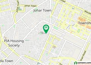 یو ایم ٹی سوسائٹی لاہور میں 3 کمروں کا 3 مرلہ مکان 87 لاکھ میں برائے فروخت۔