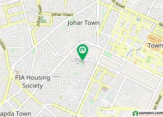 یو ایم ٹی روڈ یو ایم ٹی سوسائٹی لاہور میں 10 کمروں کا 10 مرلہ مکان 1.6 کروڑ میں برائے فروخت۔