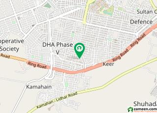 سوئی گیس سوسائٹی فیز 1 - بلاک ای سوئی گیس سوسائٹی فیز 1 سوئی گیس ہاؤسنگ سوسائٹی لاہور میں 5 کمروں کا 1 کنال مکان 4.15 کروڑ میں برائے فروخت۔