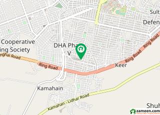 سوئی گیس سوسائٹی فیز 1 - بلاک ڈی سوئی گیس سوسائٹی فیز 1 سوئی گیس ہاؤسنگ سوسائٹی لاہور میں 1 کنال رہائشی پلاٹ 1.85 کروڑ میں برائے فروخت۔