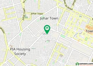 ہائی کورٹ سوسائٹی لاہور میں 6 کمروں کا 5 مرلہ مکان 1.45 کروڑ میں برائے فروخت۔