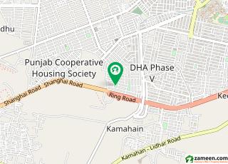 ڈی ایچ اے فیز 4 - بلاک ڈبل جی فیز 4 ڈیفنس (ڈی ایچ اے) لاہور میں 1 کمرے کا 1 کنال کمرہ 28 ہزار میں کرایہ پر دستیاب ہے۔