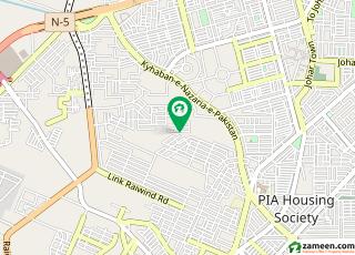 ایکسپو ایونیو سوسائٹی لاہور میں 4 کمروں کا 3 مرلہ مکان 82 لاکھ میں برائے فروخت۔