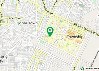 ٹاؤن شپ ۔ سیکٹر بی2 ٹاؤن شپ لاہور میں 2 کمروں کا 5 مرلہ زیریں پورشن 18 ہزار میں کرایہ پر دستیاب ہے۔