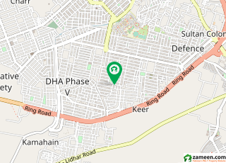 I Want To Purchase One Kanal Plot Dha Phase 5 Block H