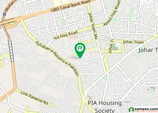 جوہر ٹاؤن فیز 2 - بلاک کیو جوہر ٹاؤن فیز 2 جوہر ٹاؤن لاہور میں 3 کمروں کا 5 مرلہ بالائی پورشن 29 ہزار میں کرایہ پر دستیاب ہے۔