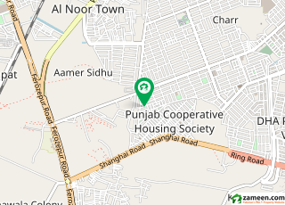 House Is Available For Rent In DHA Defence Lahore