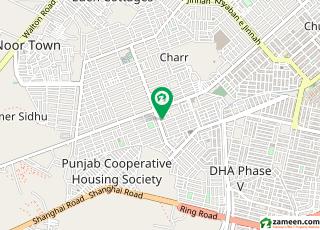 گولڈ کریسٹ مال اینڈ ریزیڈینسی ڈی ایچ اے فیز 4 ڈی ایچ اے ڈیفینس لاہور میں 2 کمروں کا 10 مرلہ فلیٹ 3.57 کروڑ میں برائے فروخت۔