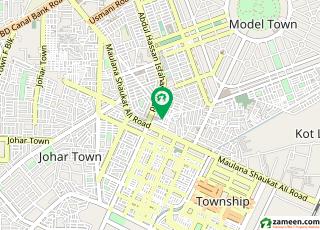 فیصل ٹاؤن ۔ بلاک ڈی فیصل ٹاؤن لاہور میں 3 کمروں کا 12 مرلہ بالائی پورشن 40 ہزار میں کرایہ پر دستیاب ہے۔