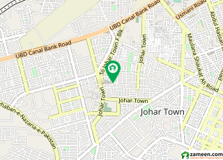 جوہر ٹاؤن فیز 1 - بلاک ایف2 جوہر ٹاؤن فیز 1 جوہر ٹاؤن لاہور میں 5 کمروں کا 10 مرلہ مکان 72 ہزار میں کرایہ پر دستیاب ہے۔