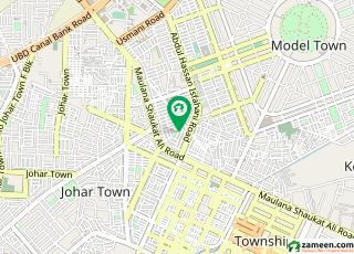 فیصل ٹاؤن ۔ بلاک سی فیصل ٹاؤن لاہور میں 2 کمروں کا 10 مرلہ زیریں پورشن 45 ہزار میں کرایہ پر دستیاب ہے۔