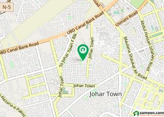 جوہر ٹاؤن فیز 1 - بلاک ای2 جوہر ٹاؤن فیز 1 جوہر ٹاؤن لاہور میں 4 مرلہ رہائشی پلاٹ 40 لاکھ میں برائے فروخت۔