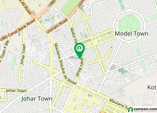 فیصل ٹاؤن ۔ بلاک سی 1 فیصل ٹاؤن لاہور میں 3 کمروں کا 10 مرلہ بالائی پورشن 38 ہزار میں کرایہ پر دستیاب ہے۔