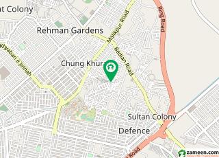 پنجاب سمال انڈسٹریز کالونی لاہور میں 9 مرلہ بالائی پورشن 20 ہزار میں کرایہ پر دستیاب ہے۔