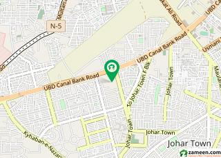 وفاقی کالونی لاہور میں 3 کمروں کا 3 مرلہ مکان 98 لاکھ میں برائے فروخت۔