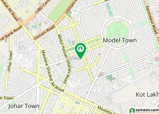 ماڈل ٹاؤن ۔ بلاک این ایکسٹینشن ماڈل ٹاؤن لاہور میں 5 کمروں کا 10 مرلہ مکان 1.8 کروڑ میں مطلوب ہے۔