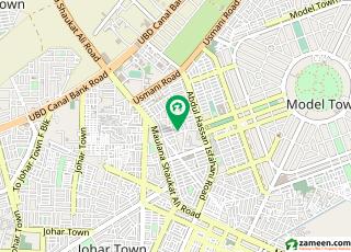 فیصل ٹاؤن ۔ بلاک بی فیصل ٹاؤن لاہور میں 3 کمروں کا 10 مرلہ بالائی پورشن 40 ہزار میں کرایہ پر دستیاب ہے۔