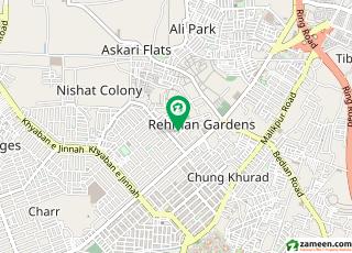 ڈی ایچ اے فیز 1 - بلاک پی فیز 1 ڈیفنس (ڈی ایچ اے) لاہور میں 11 مرلہ رہائشی پلاٹ 1.5 کروڑ میں برائے فروخت۔