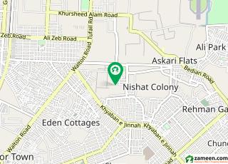 عسکری 8 عسکری لاہور میں 5 کمروں کا 1 کنال مکان 2.9 کروڑ میں برائے فروخت۔
