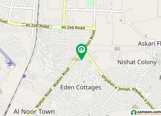سپر ٹاون لاہور میں 3 کمروں کا 4 مرلہ مکان 1.35 کروڑ میں برائے فروخت۔
