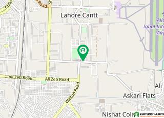 فالکنز انکلیو کینٹ لاہور میں 5 کمروں کا 1.6 کنال مکان 15 کروڑ میں برائے فروخت۔