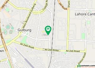 گورومانگٹ لاہور میں 1 کمرے کا 1 مرلہ کمرہ 10 ہزار میں کرایہ پر دستیاب ہے۔